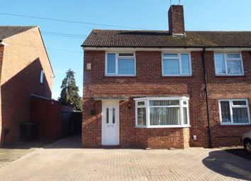 Thumbnail 2 bed property for sale in Soberton Road, Havant