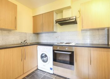 Thumbnail 1 bedroom flat to rent in Vicarage Lane, London