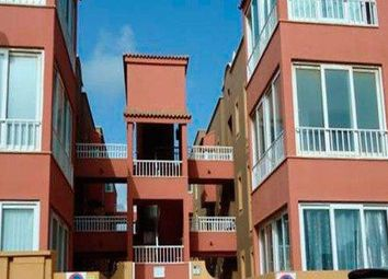 Thumbnail 3 bed apartment for sale in Calle Corralejo, 1, 16196 Villar De Olalla, Cuenca, Spain