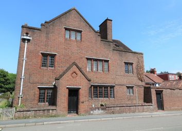 Thumbnail 2 bed flat to rent in Spook Hill, North Holmwood, Dorking
