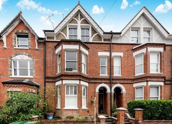 Thumbnail 1 bed flat to rent in Meadow Hill Road, Tunbridge Wells