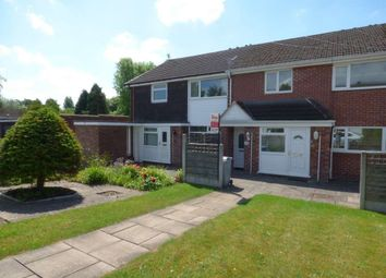 Thumbnail 2 bed flat to rent in 174 Caldy Road, H/F