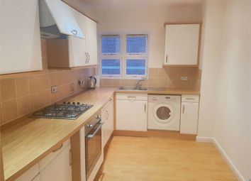 Thumbnail 3 bed flat to rent in Beatrice House, Albert Court Royal Courts, City Centre, Sunderland, Tyne And Wear