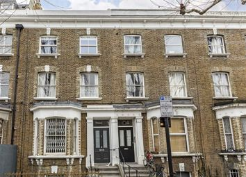 Thumbnail 2 bed flat for sale in Loftus Villas, Loftus Road, London