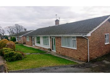 3 bed bungalow for sale in Brooklands Avenue, Crowborough TN6