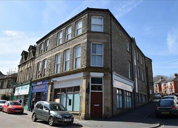 Thumbnail Office for sale in 44/48 Southgate, Elland