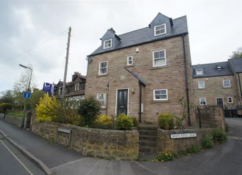 Thumbnail 4 bed property to rent in White Rock Court, Matlock