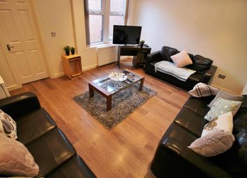 Thumbnail 7 bed terraced house to rent in 12 Winston Gardens, Headingley