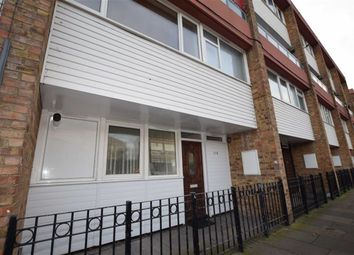 3 bed maisonette for sale in Seabrooke Rise, Grays, Essex RM17