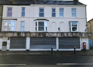 Thumbnail Retail premises to let in Flamborough Road, Bridlington