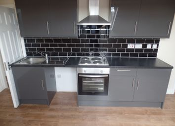 Thumbnail 1 bed flat to rent in Compton Road, Flat 4, Leeds