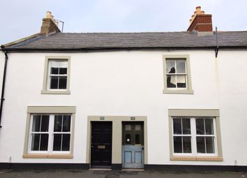 Thumbnail 2 bed terraced house to rent in Front Street, Brampton