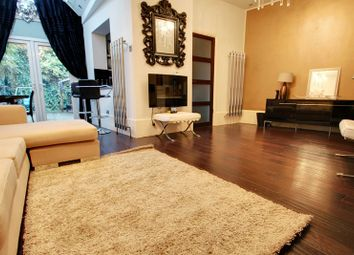 Thumbnail 1 bed property to rent in Laurel Bank Road, Enfield