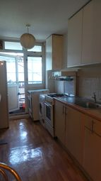 Thumbnail 3 bedroom flat to rent in Dellow Street, London