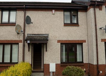 2 bed terraced house for sale in Carnbee Park, Liberton, Edinburgh EH16