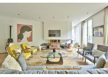Thumbnail 4 bed apartment for sale in 75011, Paris 11Ème, Fr