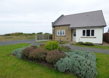 Thumbnail 2 bed property for sale in Lavender Way, Middleton, Morecambe