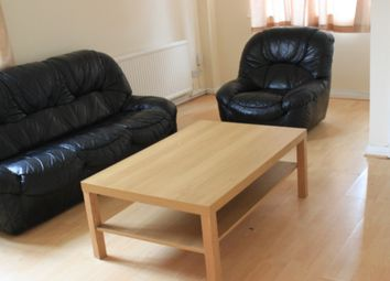 Thumbnail Room to rent in Waterbrook Lane, Hendon