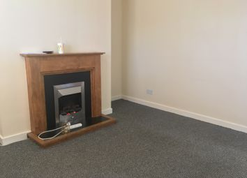 Thumbnail 2 bed detached house to rent in Beech Grove, Burnhhope/Durham