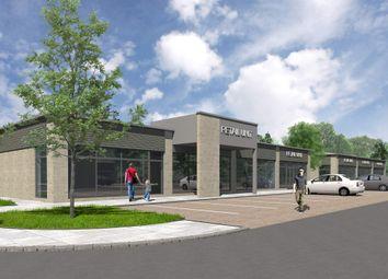 Thumbnail Retail premises to let in Lambton View, Rainton Gate, Houghton Le Spring