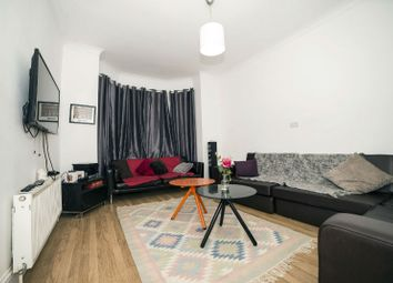 Thumbnail 7 bed property to rent in Aubrey, Fallowfield, Bills Included, Manchester
