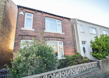 3 bed detached house for sale in Dewsbury Road, Ossett WF5