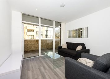 Thumbnail 1 bed flat for sale in Block B, London Square, 396-418 London Road, Isleworth