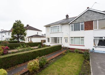 Thumbnail 2 bed property for sale in 287 Glasgow Road, Paisley