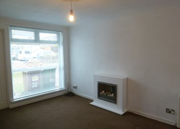 Thumbnail 2 bed flat to rent in Marlsford Close, Sunderland