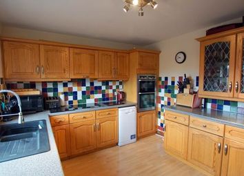 Thumbnail 3 bed detached house for sale in Ewyas Harold, Hereford, Herefordshire