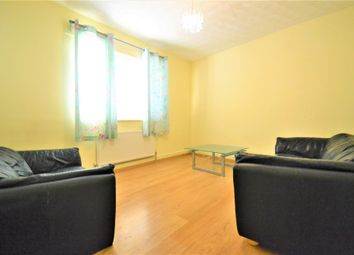 Thumbnail 5 bed terraced house to rent in Swete Street, Plaistow