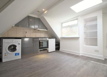 Thumbnail 1 bedroom flat to rent in Lydford Road, Willesden Green