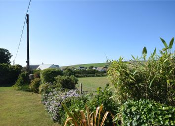 The Close, Trevone, Padstow PL28