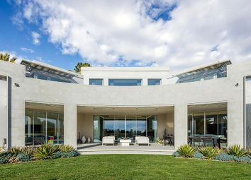 Thumbnail 6 bed property for sale in 1108 Tower Road, Beverley Hills, Los Angeles, California