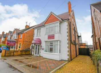 Thumbnail Hotel/guest house for sale in Sandbeck Avenue, Skegness