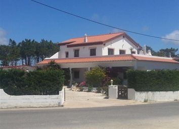 Thumbnail 5 bed villa for sale in Bpa1595, Aljezur, Portugal