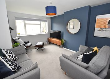2 bed flat for sale in Sundew Grove, Ramsgate CT11