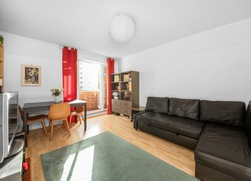 Thumbnail Flat for sale in Ravens Way, London