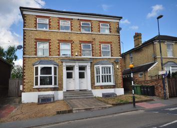 Thumbnail 2 bed flat to rent in Boxley Road, Penenden Heath, Maidstone