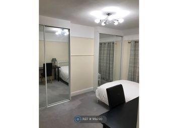 Room to rent in Lode Lane, Solihull B91