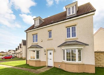 Thumbnail 5 bed property for sale in Fitzallan Place, Bathgate