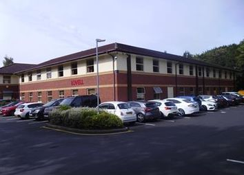 Thumbnail Office for sale in Pinewood, Bell Heayth Way, Woodgate Valley Business Park, Birmingham