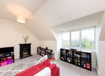 Thumbnail 2 bedroom flat to rent in St. Johns Road, Tunbridge Wells