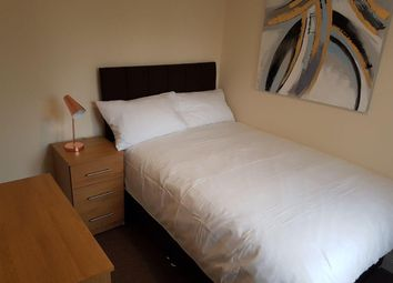 Thumbnail 1 bed property to rent in Four Acre Meadow, Bridgwater