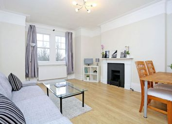 Thumbnail 2 bed duplex for sale in Huguenot Place, Wandsworth