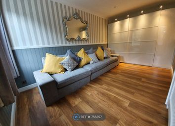 Thumbnail 2 bed flat to rent in Upper Caldy Walk, Islington