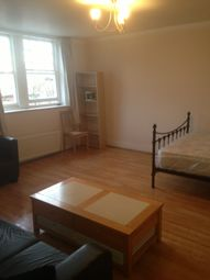 Thumbnail Studio to rent in Blenheim Road, London