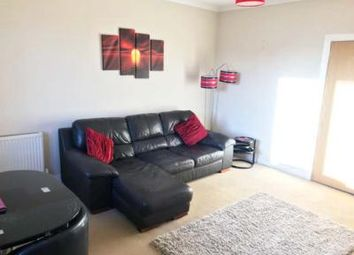 Thumbnail 1 bed flat to rent in 35 Ruthrieston Circle, Aberdeen