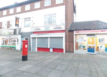 Thumbnail Property to rent in The Parkway, Cottingham