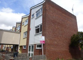 Thumbnail 3 bed property to rent in Stubsmead, Swindon